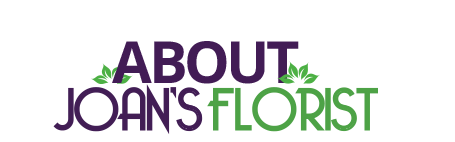 About Joans Florist in Hollywood, FL